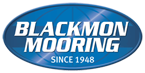 Blackmon-Mooring-Logo